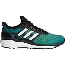 adidas SUPERNOVA M - Pánská běžecké obuv