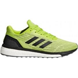 adidas RESPONSE M - Pánská běžecké obuv