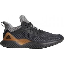 adidas ALPHABOUNCE BEYOND M - Pánská běžecká obuv