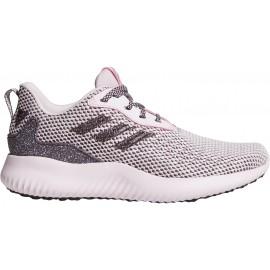 adidas ALPHABOUNCE RC W - Dámská běžecká obuv