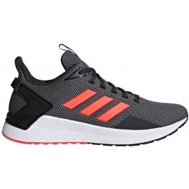 adidas QUESTAR RIDE - Pánská běžecká obuv