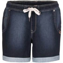 Loap DORRYN - Dámské šortky