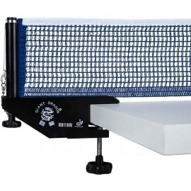 Giant Dragon 9819N - Síť na stolní tenis ITTF