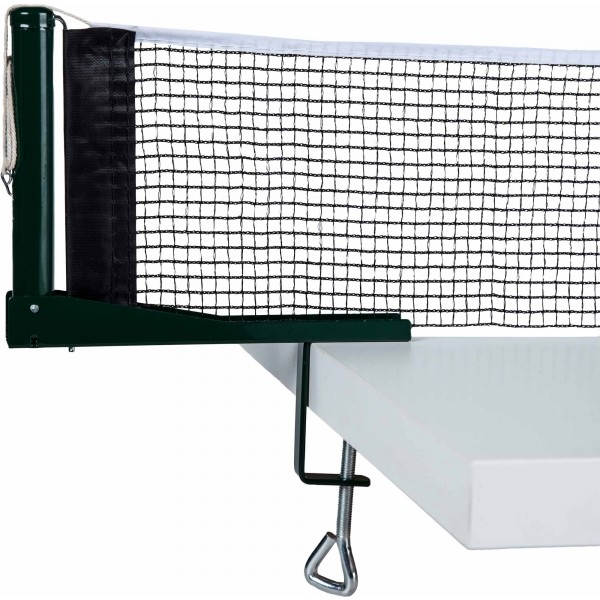 Giant Dragon GD518 - Síť na stolní tenis