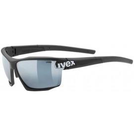 Uvex SPORTSTYLE 113 - Sluneční brýle