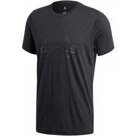 adidas ADI TRAINING TEE