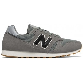 New Balance ML373GKG
