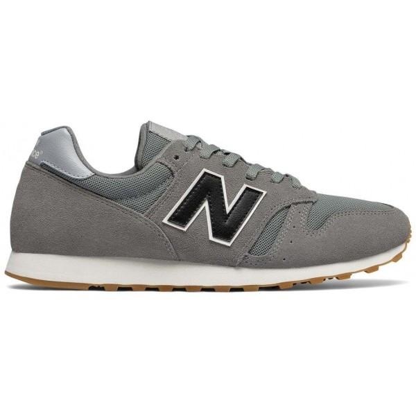New Balance ML373GKG - Pánská volnočasová obuv