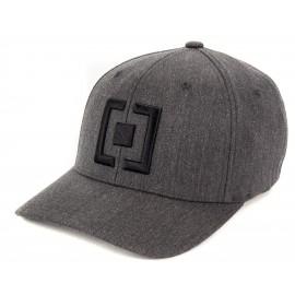 Horsefeathers EFRON CAP - Flexfit kšiltovka