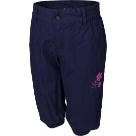 Lewro GWYNETH 140 - 170 - Dívčí 3/4 kalhoty