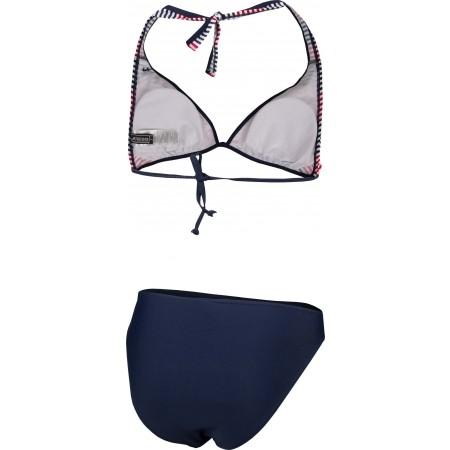 Dámské dvoudílné plavky - Aress KIKA - 3