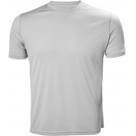 Helly Hansen TECH T