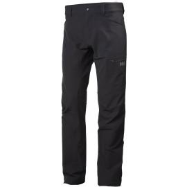 Helly Hansen VANIR BRONO PANT - Pánské softshellové kalhoty