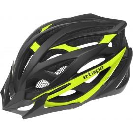 Etape MAGNUM - Pánská cyklistická helma