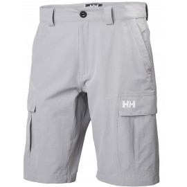 Helly Hansen QD CARGO SHORTS 11