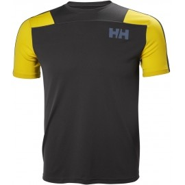 Helly Hansen LIFA ACTIVE LIGHT SS