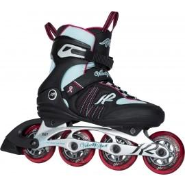 K2 Inline Skating VELOCITY SPORT W - Dámské kolečkové brusle
