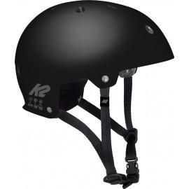 K2 Inline Skating VARSITY HELMET - Helma pro dospělé