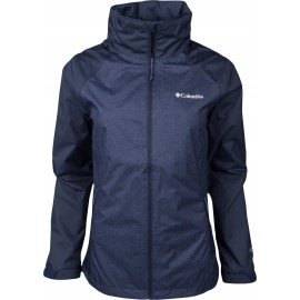 Columbia TAPANGA TRAIL JACKET