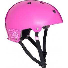 K2 Inline Skating JR VARSITY HELMET - Dětská helma