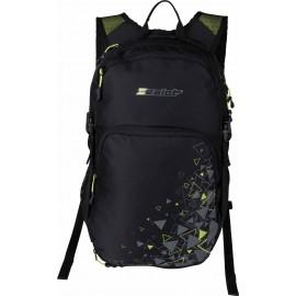 Zealot FALCON 25 - Sportovní batoh
