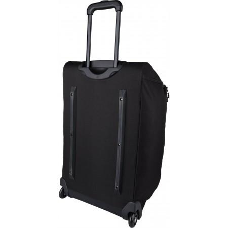 Cestovní taška s kolečky - Lotto TROLLEY TEAM III - 5