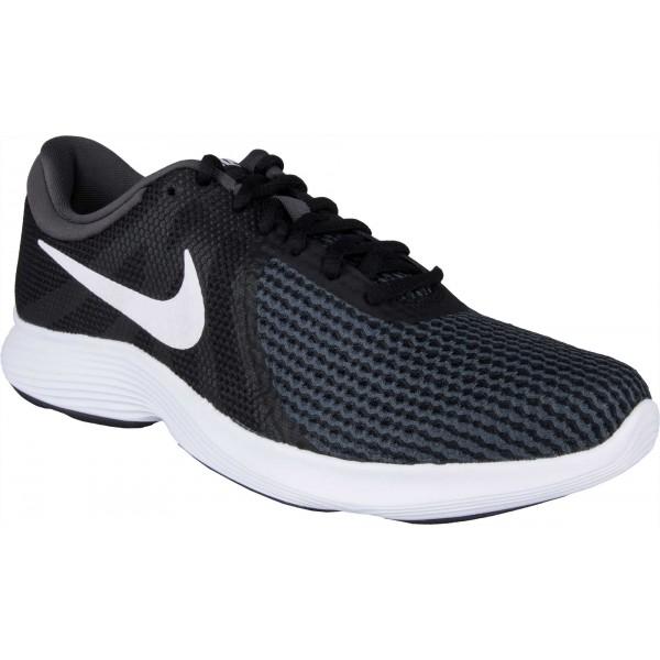 4c338e80049 Nike REVOLUTION 4 - Pánská běžecká obuv