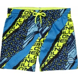 O'Neill PB STRIKE OUT BOARDSHORTS - Chlapecké boardshorts
