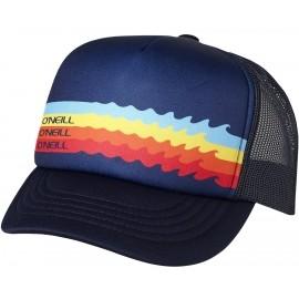 O'Neill BY BEACH CAP