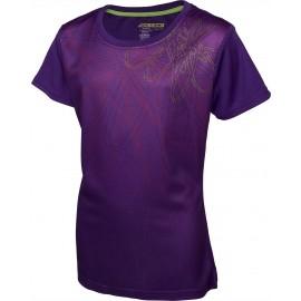 Arcore LAILA 140-170 - Dívčí funkční triko