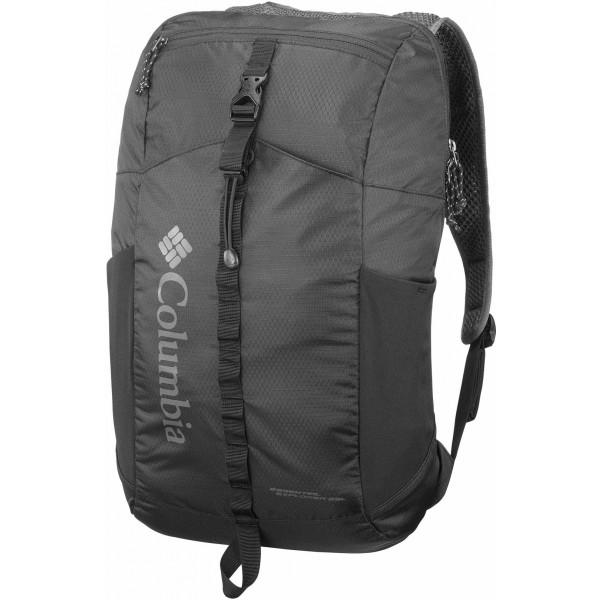 Columbia ESSENTIAL EXPLORER - Turistický batoh
