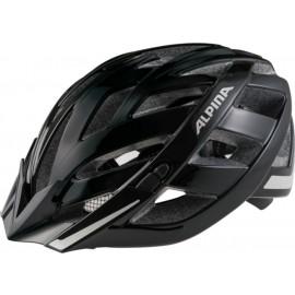 Alpina Sports PANOMA CITY - Cyklistická helma