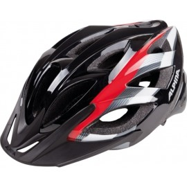 Alpina Sports SEHEOS - Cyklistická helma