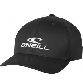 O'Neill BM FLEXIFIT CORP CAP - Unisex kšiltovka