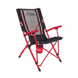 Coleman FESTIVAL BUNGEE CHAIR
