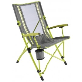 Coleman BUNGEE CHAIR