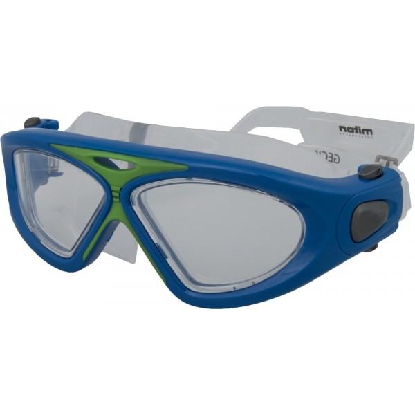 Miton GECKO - Dětské plavecké brýle