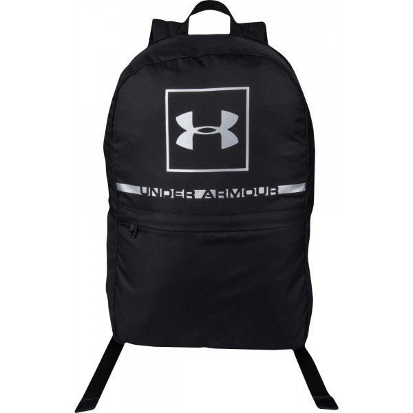 434bdef2bb Under Armour PROJECT 5 BACKPACK - Batoh