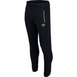 Umbro TRAINING PANT