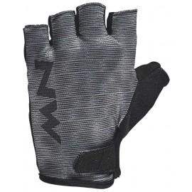 Northwave FLAG 2 GLOVES MAN - Cyklistické rukavice