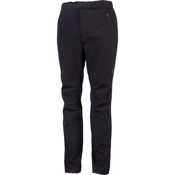 Klimatex CLIFF - Pánské outdoorové kalhoty