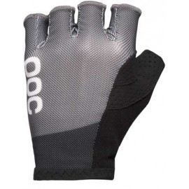 POC ESSENTIAL ROAD MESH - Cyklistické rukavice