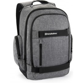 Horsefeathers BOLTER PACK - Skate batoh