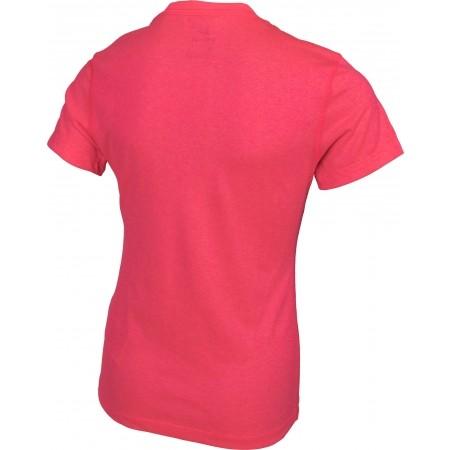 Dívčí tričko - Nike DRY LEGEND TRAINING TOP - 3