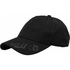 Lewro KENDY - Chlapecká čepice s kšiltem