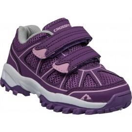 Crossroad DARIO V - Dětská volnočasová obuv