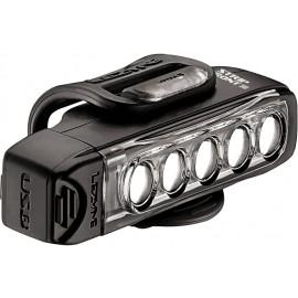 Lezyne LED STRIP DRIVE FRONT - Přední blikačka