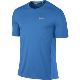 Nike DRY MILER TOP SS