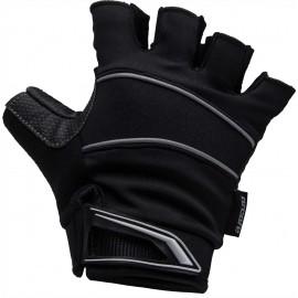 Arcore AROO - Letní cyklistické rukavice