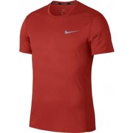 Nike DRI-FIT COOL MILER TOP